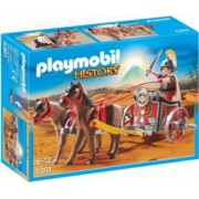 PLAYMOBIL 5391 - CARUL DE LUPTA ROMAN