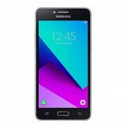 Smartphone Samsung Galaxy J2 Prime 8 GB-Negro