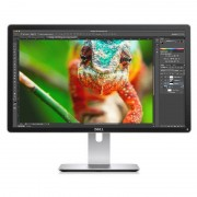 "Dell P2415Q 24"" LED IPS 4K UltraHD"