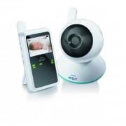 Avent Sistem VIDEO de monitorizare copii