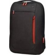 Rucsac Laptop Belkin F8N159EABR 17 Black Red