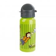 Детска бутилка Sigikid Kily Keeper