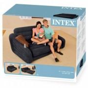 Intex canapea gonflabila extensibila 68566