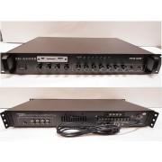 Amplificator de linie 500W