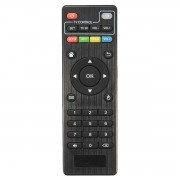 Meco Replacement Remote Control Controller For Android T95M T95N MXQ Mxq Pro TV Box
