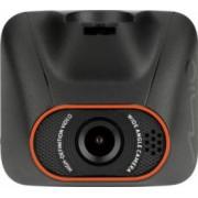 Camera Video Auto Mio MiVueC541 2 inch Full HD Senzor G