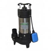 Pompa submersibila de Hazna ProGarden V19-12-0.75