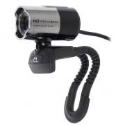 Camera Web Tracer Rocket, HD, 30fps