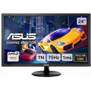 ASUS VP248QG [1ms, FreeSync]