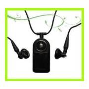 Bluetooth Слушалки BHB-228