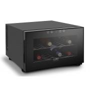 Winecase 8 - Caso Vinkøleskab