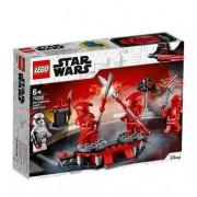 Lego Star Wars - Pack de Combate Guardia Pretoriana de Élite - 75225