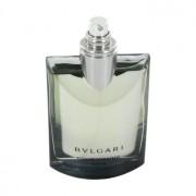 Bvlgari Pour Homme Soir Eau De Toilette Spray (Tester) 3.4 oz / 100 mL Men's Fragrance 446580