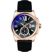 DANIEL KLEIN DK10543-1 Мъжки Часовник
