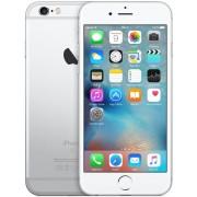 Apple iPhone 6S 64GB Zilver Refurbished