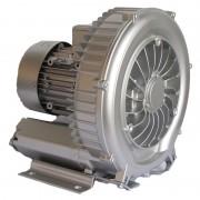 Bomba turbosoplante piscina spa AstralPool - 3,00 kW - trifásica