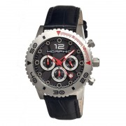 Morphic 3302 M33 Series Mens Watch