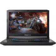 Acer Predator Helios 500 PH517-51-79T5