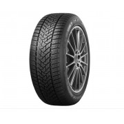 Anvelopa Iarna Dunlop Winter Sport 5 205/55R16 91H MS 3PMSF
