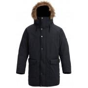 Burton GORE-TEX Garrison Jacket