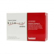 Cieffe Derma SRL Krin Up Andro 30 Cps