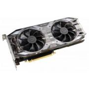 EVGA GeForce RTX 2080 XC - 8 GB GDDR6-RAM