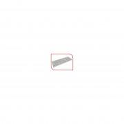 Клавиатура Gembird KB-8300U-R Beige USB
