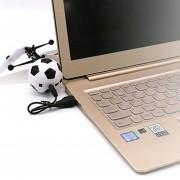 EB Fútbol Suspensión Sensor De Inducción De Infrarrojos Para El Control Remoto De Aviones De Juguete Para Niños