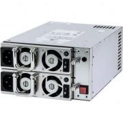 Sursa de alimentare pentru server Chieftec Redundantny MRT-5450G 450W (2x450W) 80PLUS gold (MRT-5450G)