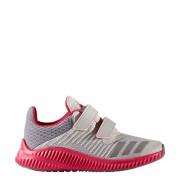 Adidas Performance Sapatilhas com presilhas autoaderentes FortaRun CF K