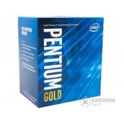 Intel Pentium Gold G5500 3.8GHz box procesor (BX80684G5500)
