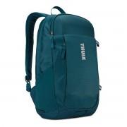 Rucsac laptop Thule EnRoute Backpack 18L Teal