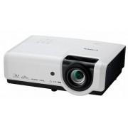 Canon LV-X420 4200Lm 10000:1 XGA 1024 x 768 Digital Projector
