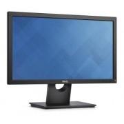 Dell E2016H - Raty 10 x 36,90 zł
