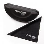 Polaryte HD Bescherm Kit