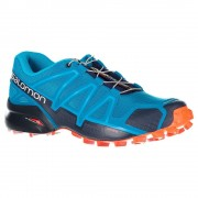 Salomon Zapatillas Salomon Speedcross 4