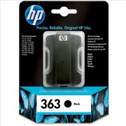 HP Photosmart C6150. Cartucho Negro Original