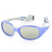 Слънчеви очила Visioptica Kids Reverso Alpina 2-4 години, лилав