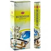 Bețișoare parfumate HEM - Business