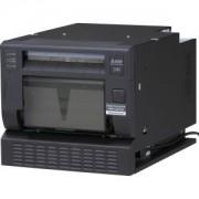 CP-D90DW sublimacioni stampac