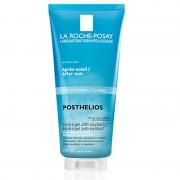 La Roche-Posay Posthelios Hydra Gel Anti-Ossidante, tubo extra flessibile 200 ml