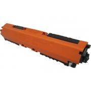 HP 126A (CE313A) toner magenta (huismerk)