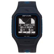Rip Curl Search Gps Series 2 Watch Blue Blue