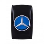 Mercedes-Benz Mercedes-Benz Man Intense eau de toilette 100 ml за мъже