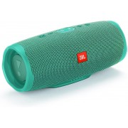 JBL Charge 4 Bluetooh speaker - RED - ODMAH DOSTUPNO