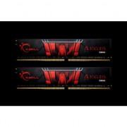 Aegis, DDR4, 16GB, 2400MHz, CL15 (F4-2400C15D-16GIS)