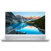Laptop DELL, INSPIRON 7490, Intel Core i7-10510U, 1.80 GHz, HDD: 256 GB, RAM: 16 GB, video: NVIDIA GeForce MX250, webcam