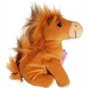 Horse - Precious Moments Tender Tails Bean Bag Plush