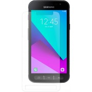 iZound Screen Protector Samsung Galaxy Xcover 4