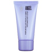 Thierry Mugler Angel Body Lotion Body Lotion 200ml за жени